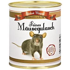 Mäsuegulasch