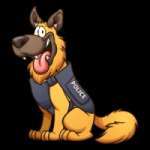 Geschenke für Schäferhund-Liebhaber