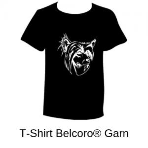Belcoro® Garn