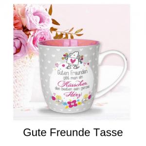 Gute Freunde Tasse_1