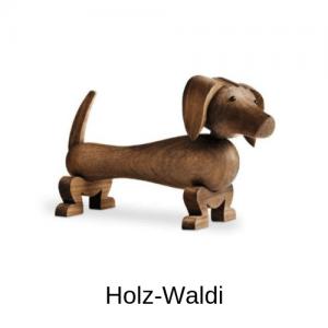 Holz-Waldi