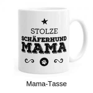 Mama-Tass