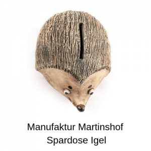 Manufaktur Martinshof