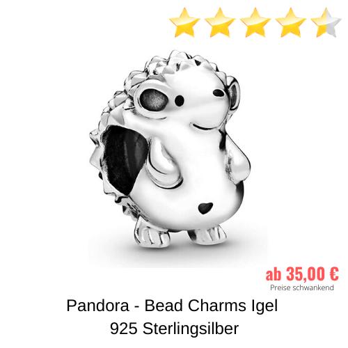 Pandora Igel