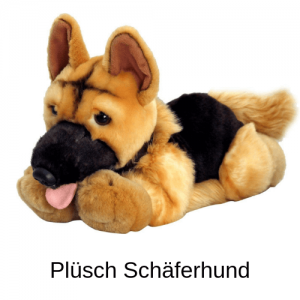Plüsch Sc