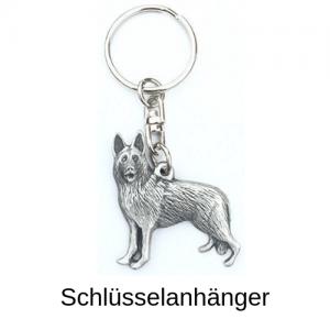 Schlü (1)