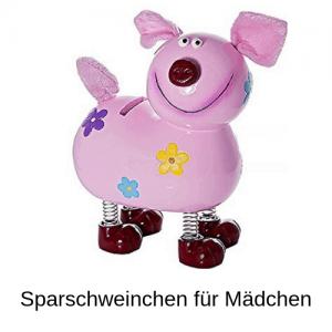 Sparschwein für Mädchen_1
