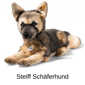 Steiff Sc