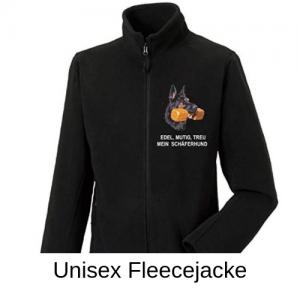 Unisex Fl