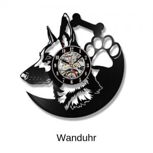 Wanduhr_1