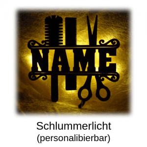 chlummer 2