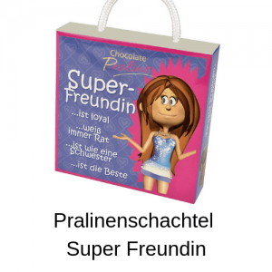 superfreundin